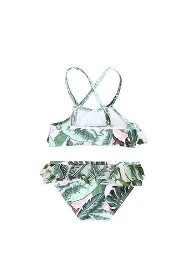 Seafolly Bikini Pembe